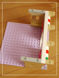 LEGOHeartlakePizzeria13.jpg