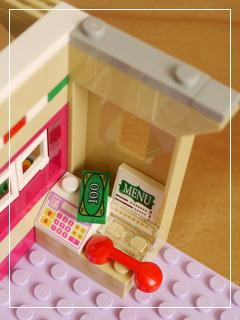 LEGOHeartlakePizzeria15.jpg