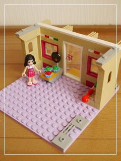 LEGOHeartlakePizzeria16.jpg