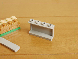 LEGOHeartlakePizzeria19.jpg