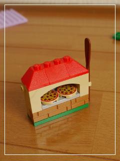 LEGOHeartlakePizzeria23.jpg