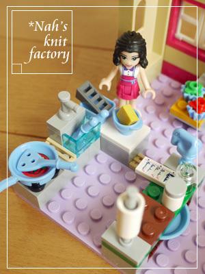 LEGOHeartlakePizzeria26.jpg