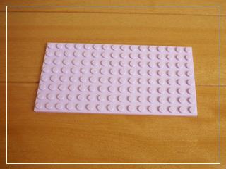 LEGOHeartlakePizzeria27.jpg
