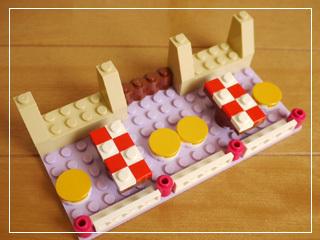 LEGOHeartlakePizzeria28.jpg