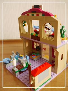 LEGOHeartlakePizzeria31.jpg