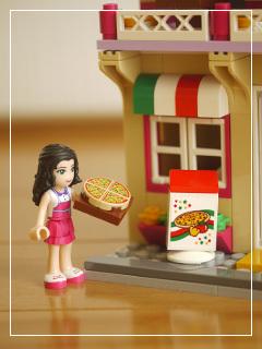 LEGOHeartlakePizzeria39.jpg
