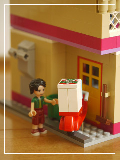 LEGOHeartlakePizzeria42.jpg