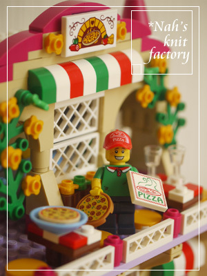 LEGOHeartlakePizzeria43.jpg