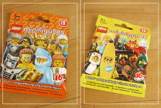 LEGOMinifigSeries17-02.jpg