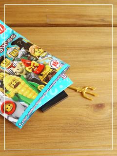 LEGOMinifigSeries17-03.jpg