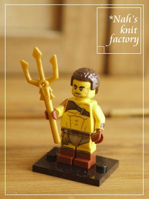 LEGOMinifigSeries17-04.jpg
