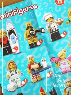 LEGOMinifigSeries17-06.jpg