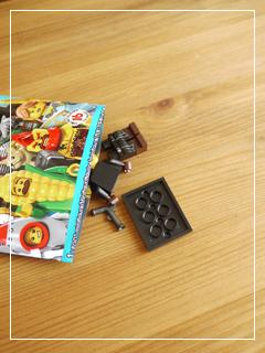 LEGOMinifigSeries17-07.jpg