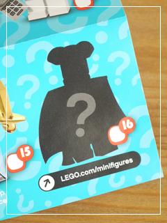 LEGOMinifigSeries17-09.jpg