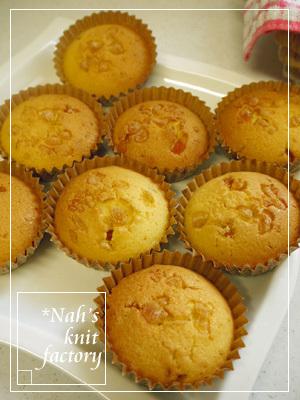 bakedCake06-07.jpg