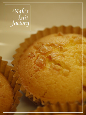 bakedCake06-08.jpg