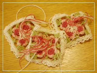 flowerMotif158-04.jpg