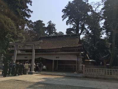 2017.3.19鹿島神宮5