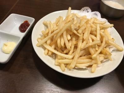 2017.4.10おんどる5