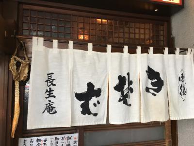 2017.4.15長生庵2