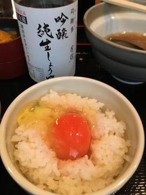 2017.4.15長生庵7