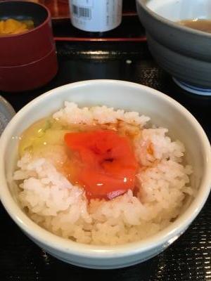 2017.4.15長生庵8