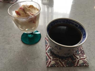 2017.4.22コーヒー1