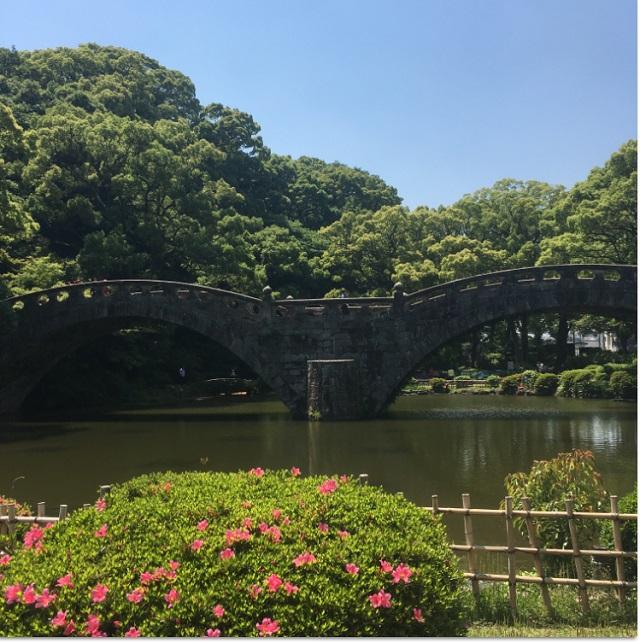 170519meganebashi.jpg