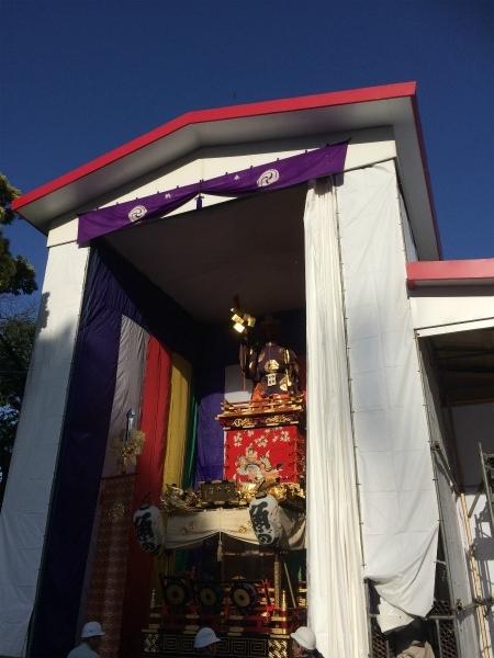 神田祭 2017