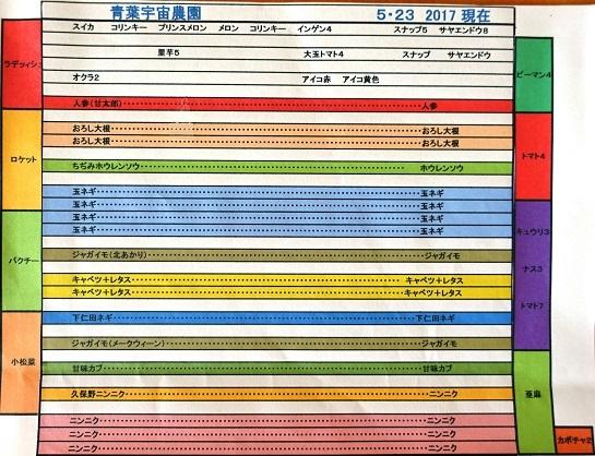 DSC08634 - コピー