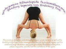 standing-separate-leg-stretching-pose-bikram-yoga-220x162.jpg