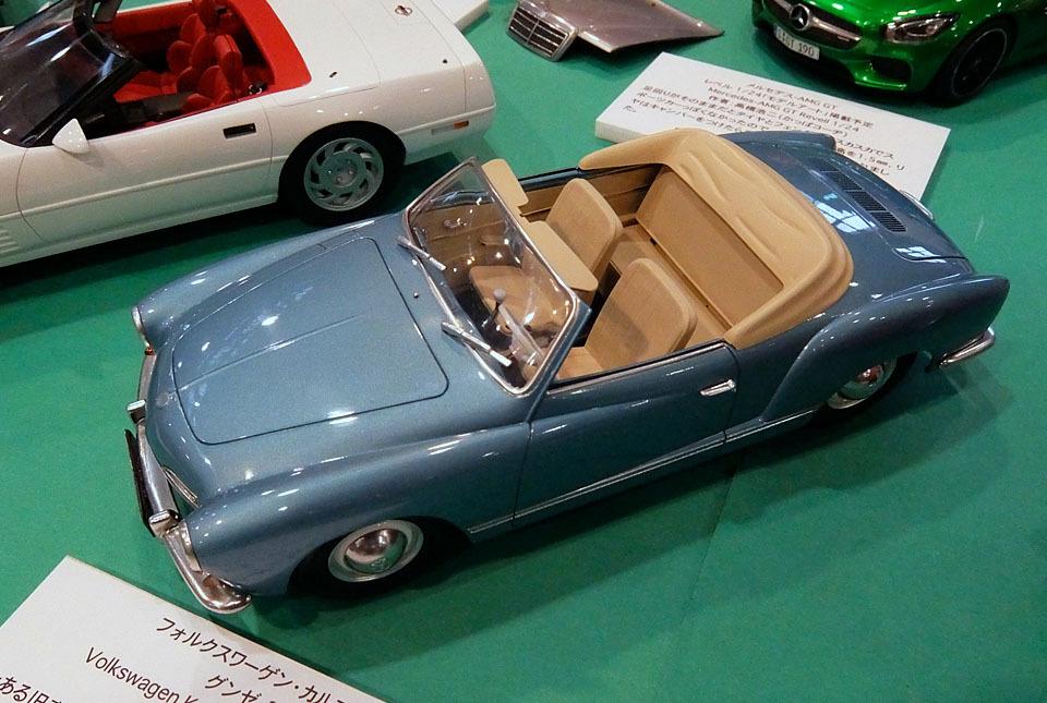 4333 VW カルマンギア 960×645