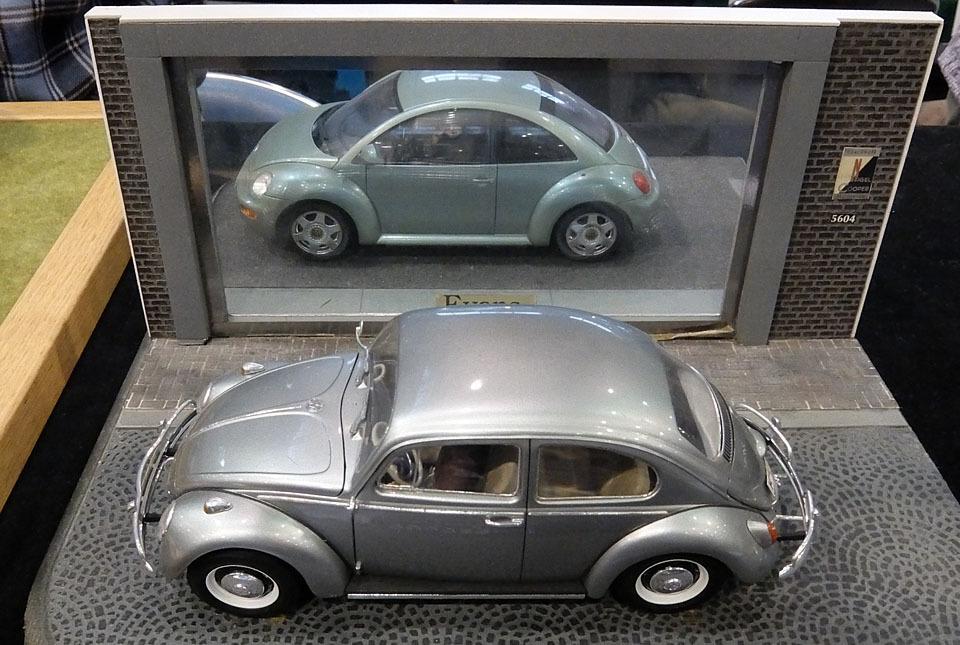 4290 VW ビートル 960×645