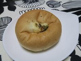 170502_LAWSON2_たっぷりツナパン