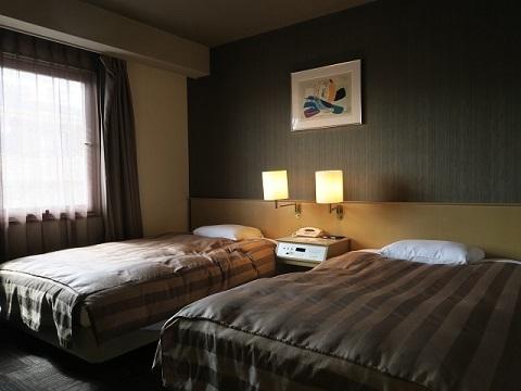 170505_アークホテル京都4