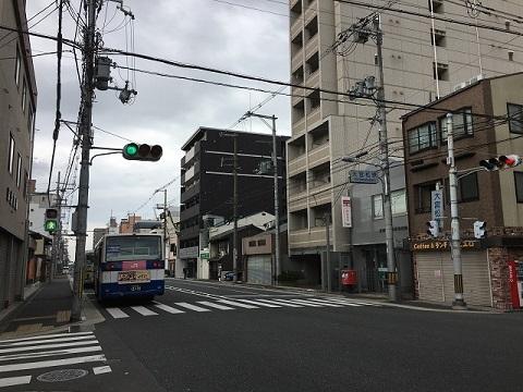 170506_まるき製パン所1