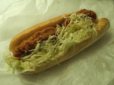 170506_まるき製パン所5