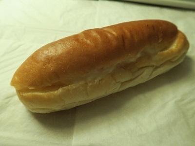 170506_まるき製パン所6