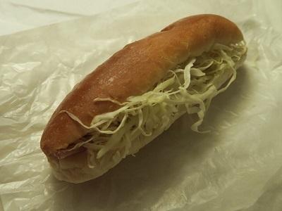 170507_まるき製パン所4