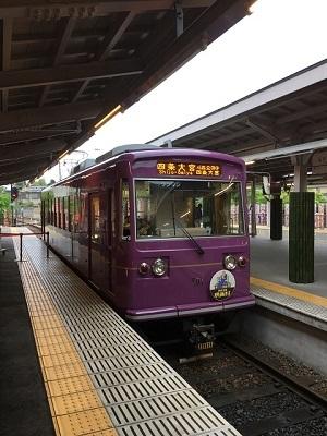 170506_嵐電2