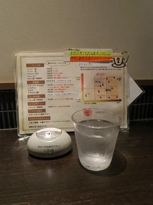 170506_生きている珈琲5