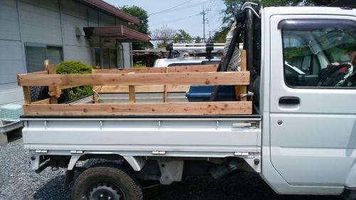 ヤギトラ_170512_0001