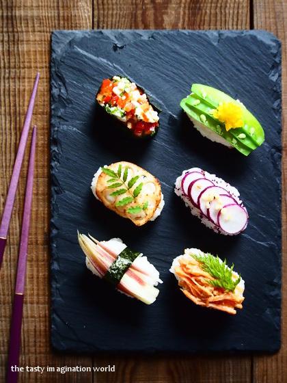 vegetable_sushi.jpg