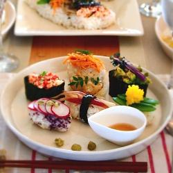 vegs_sushi2.jpg