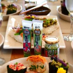 vegs_sushi3.jpg