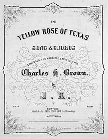 yellow rose1858
