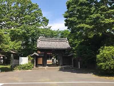 20170519_12.jpg