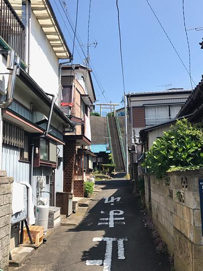 20170519_16.jpg