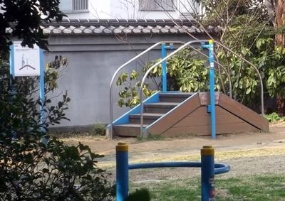 48亀塚DSCF5267