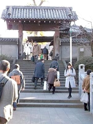 80 16泉岳寺DSCF2223
